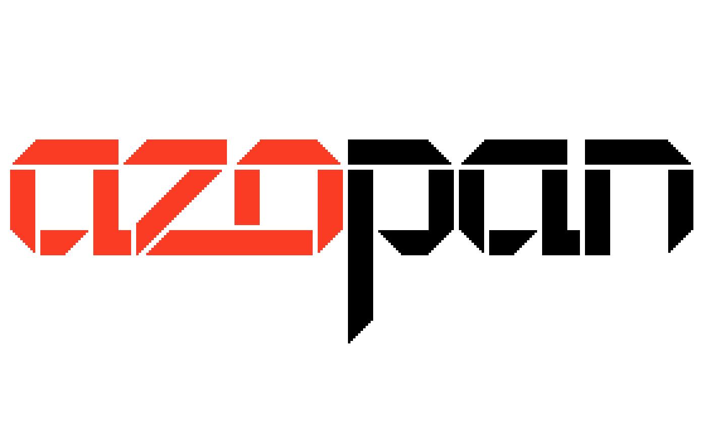 www.azopan.ro